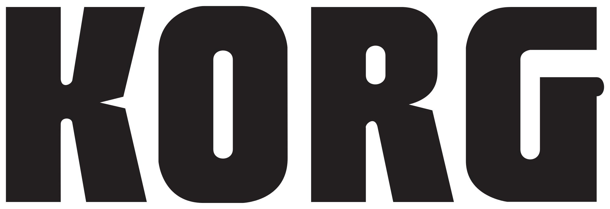 Korg PA4X 76-Keys Professional Arranger Includes PAAS Speaker Bar in Black