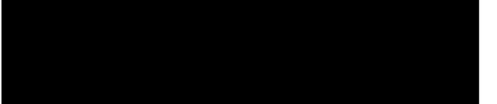 Afbeeldingsresultaat voor yamaha logo keyboards