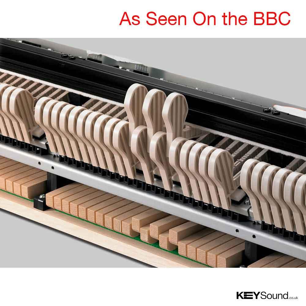 casio gp 300 grand hybrid piano digital piano experts keysound leicester. Black Bedroom Furniture Sets. Home Design Ideas