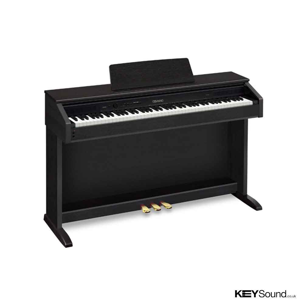 casio ap250 digital piano keysound piano keyboard shop. Black Bedroom Furniture Sets. Home Design Ideas