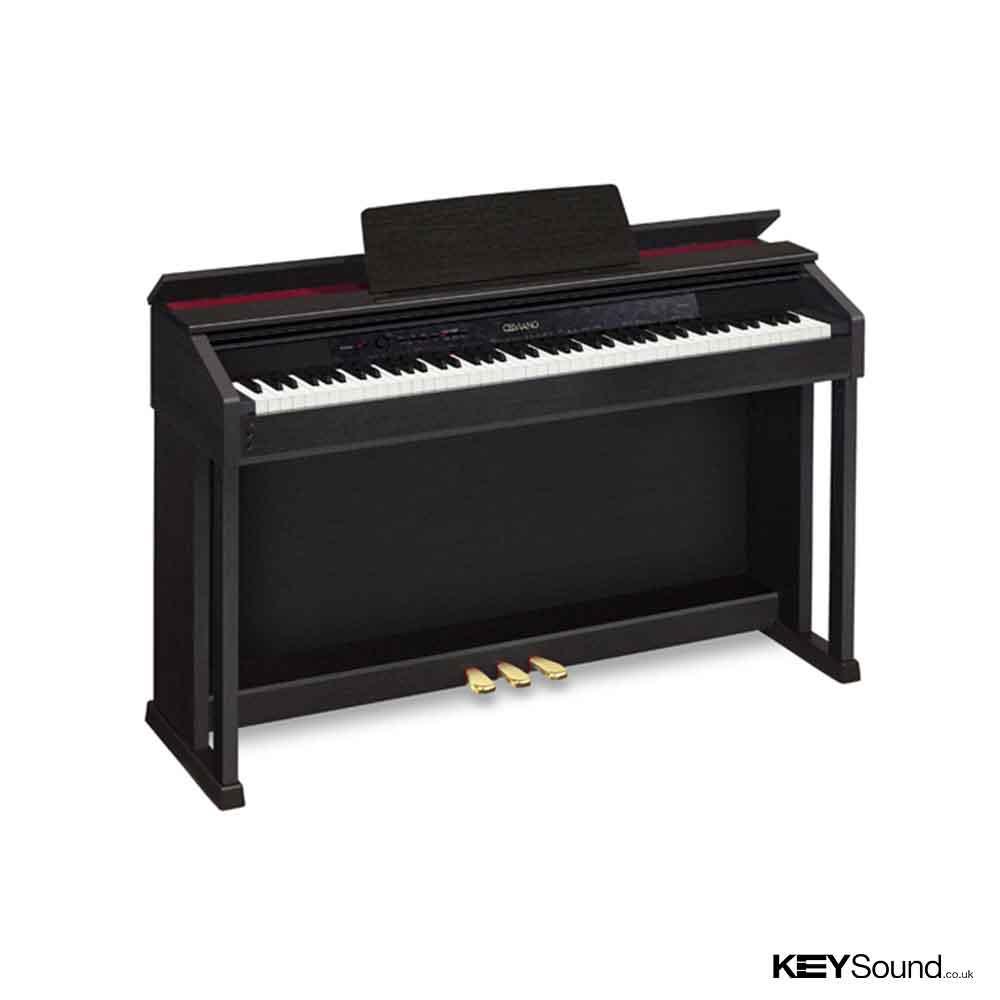 casio ap450 digital piano keysound piano keyboard shop. Black Bedroom Furniture Sets. Home Design Ideas