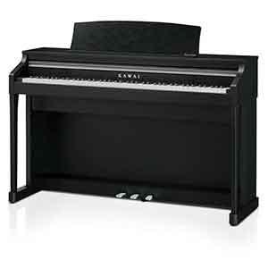 Gem Ws1 Keyboard Workstation Price : piano keyboard specialist music shop keysound leicester midlands ~ Vivirlamusica.com Haus und Dekorationen
