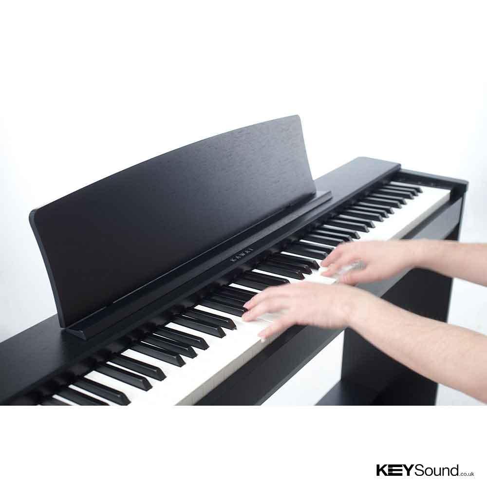 kawai cl36 digital piano keysound piano keyboard specialist. Black Bedroom Furniture Sets. Home Design Ideas