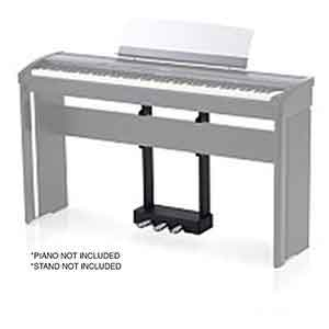 kawai es8 b digital piano kawai digital piano experts keysound leicester. Black Bedroom Furniture Sets. Home Design Ideas