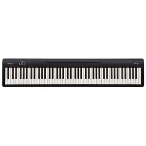 Roland FP10 Digital Piano in Black