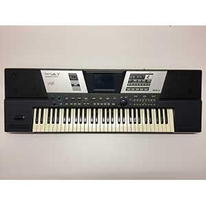 All Brands Keyboards   Keyboard Shop   Leicester Midlands UK