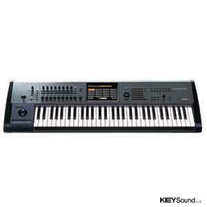 Recent Keyboards   Keyboard Shop   Leicester Midlands UK /