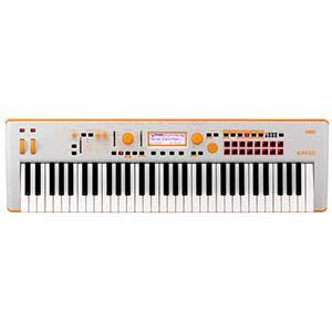 Piano & Keyboard Specialist Music Shop | Keysound