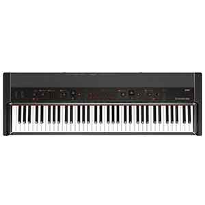 Korg Grandstage 73-Keys Digital Piano