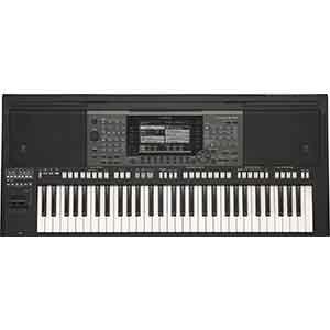 All Brands Keyboards | Keyboard Shop | Leicester Midlands UK