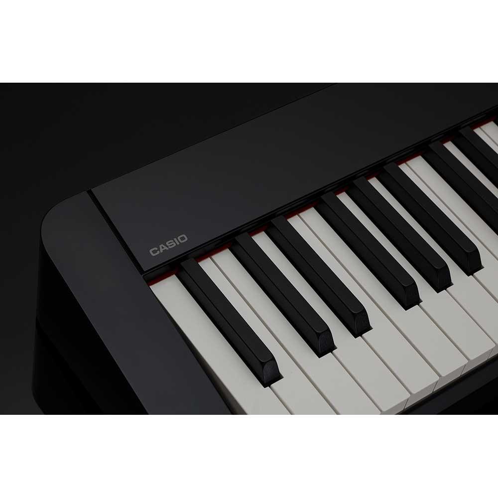 casio pxs1000 digital piano piano keyboard experts keysound. Black Bedroom Furniture Sets. Home Design Ideas