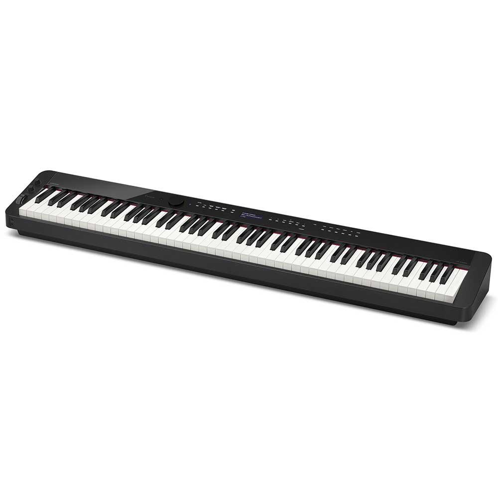 Casio PXS3000 Digital Piano in Black