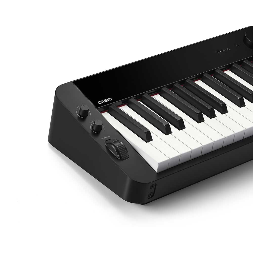 casio px s3000 digital piano piano keyboard experts keysound. Black Bedroom Furniture Sets. Home Design Ideas