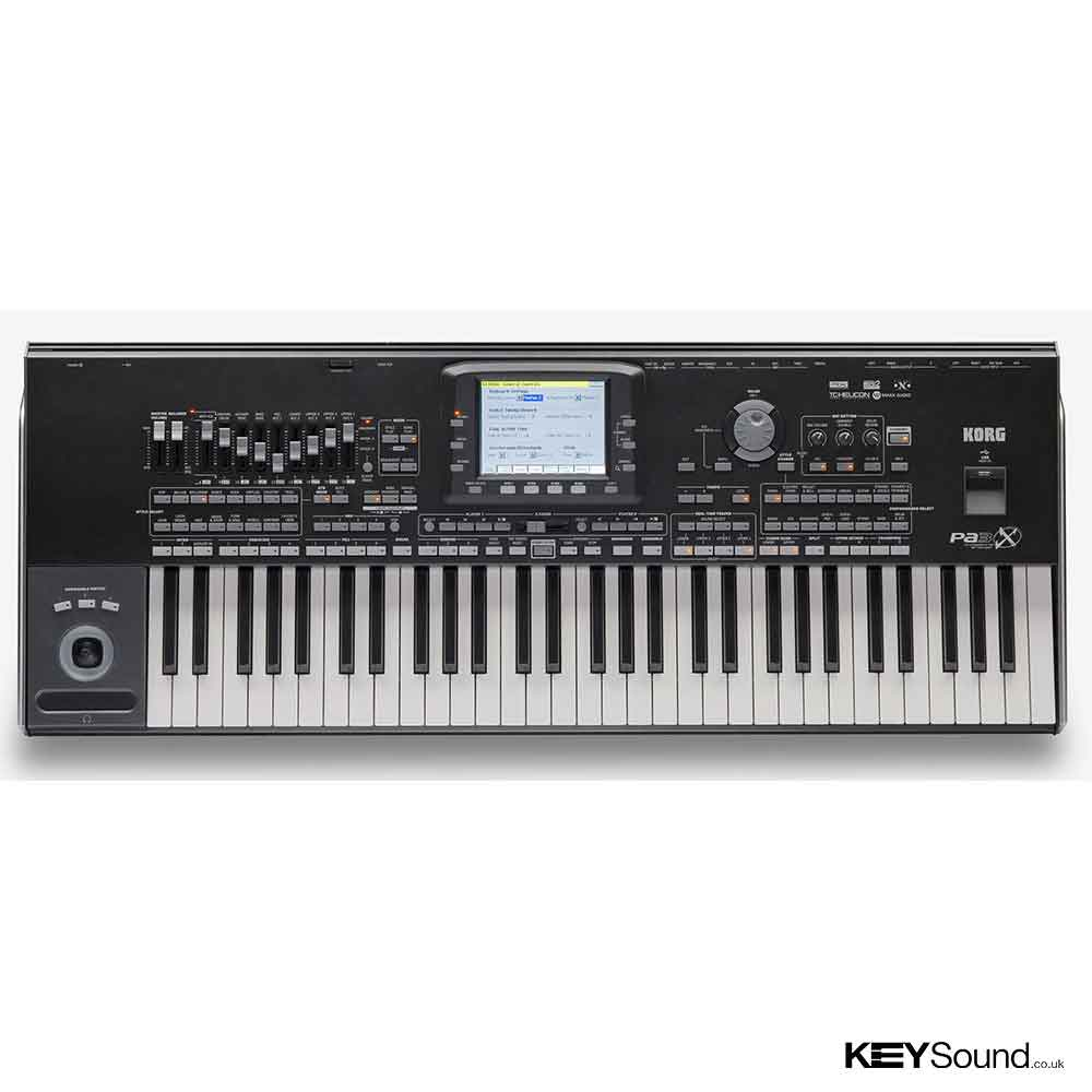 Image Result For Style Keyboard Korg Pa Free