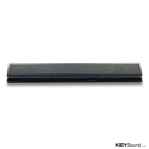 Korg PAAS Speaker Bar in Black