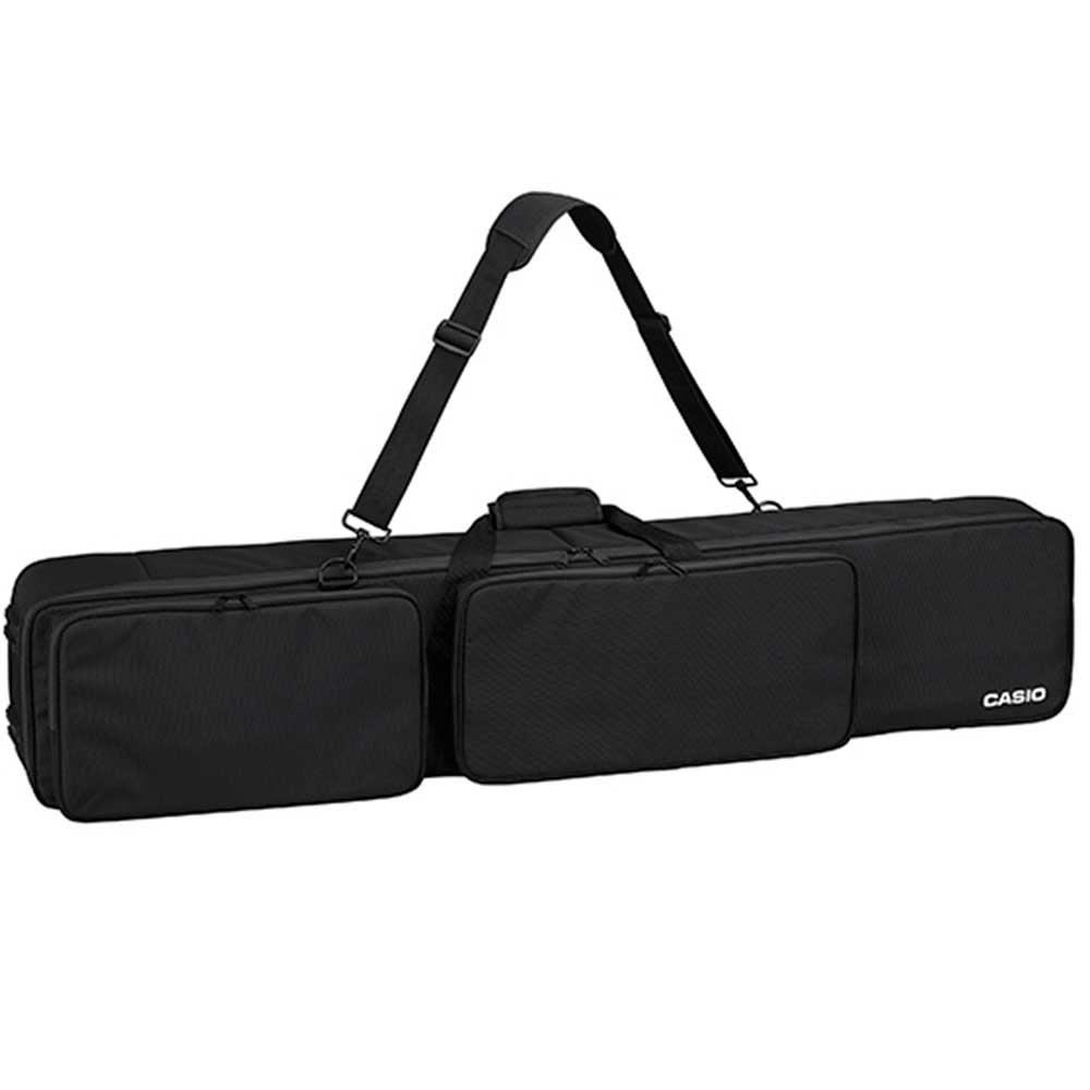 Casio SC800P Piano Bag for the Casio CDPS100, CDPS350, PXS1000 and PXS3000 piano