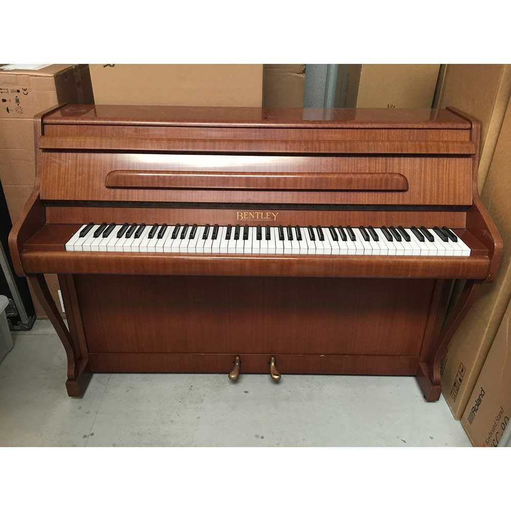 photo light image piano classical with of candle stock retro