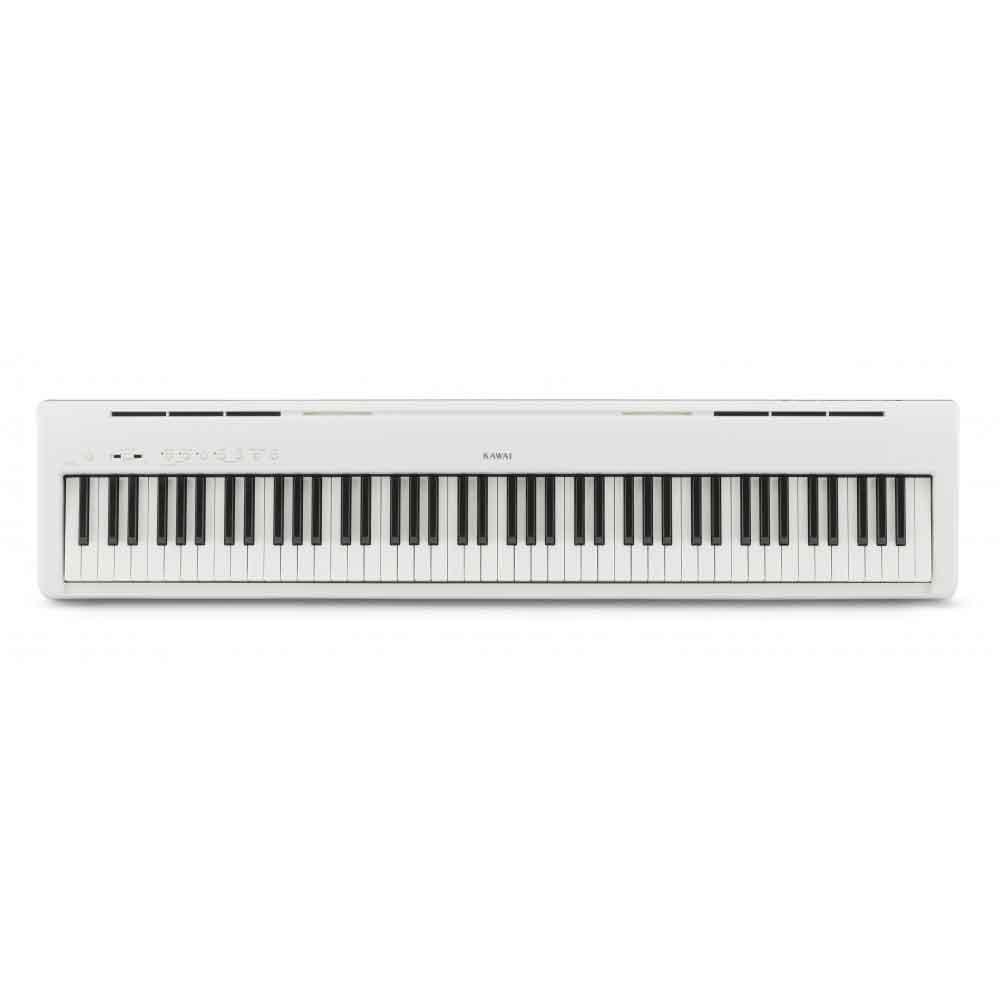 kawai es110 w digital piano piano keyboard specialist music shop keysound leicester. Black Bedroom Furniture Sets. Home Design Ideas