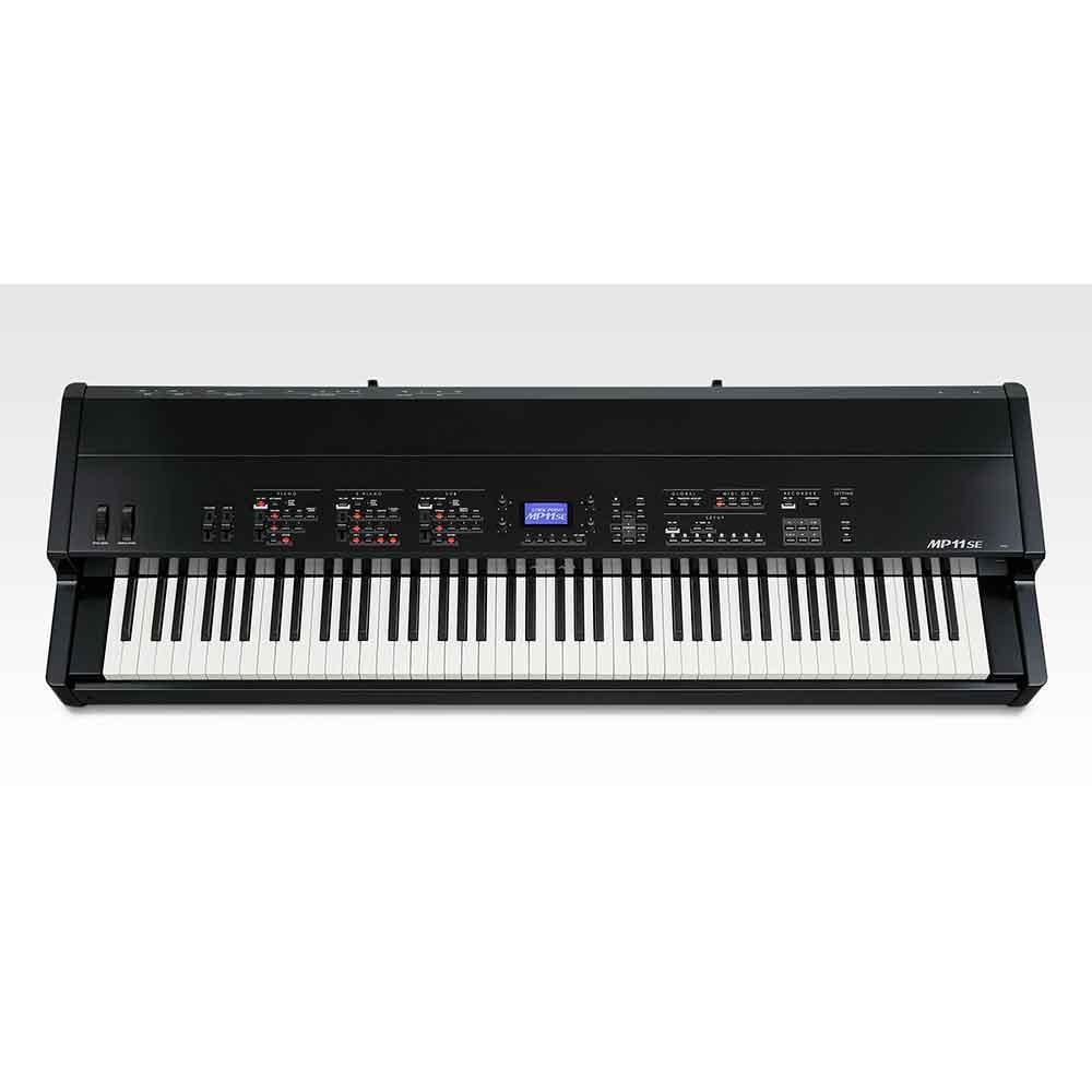 kawai mp11 se digital piano kawai experts music shop. Black Bedroom Furniture Sets. Home Design Ideas