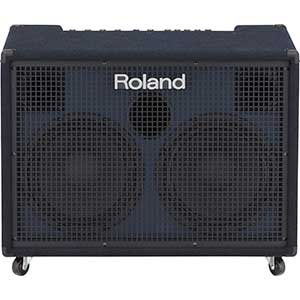 Roland KC990 Keyboard Amplifier