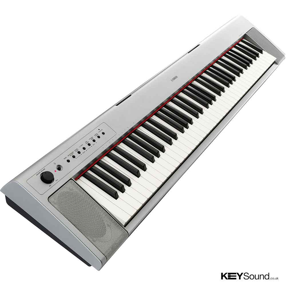 yamaha np 31s keyboard piano keyboard specialist music shop keysound leicester. Black Bedroom Furniture Sets. Home Design Ideas