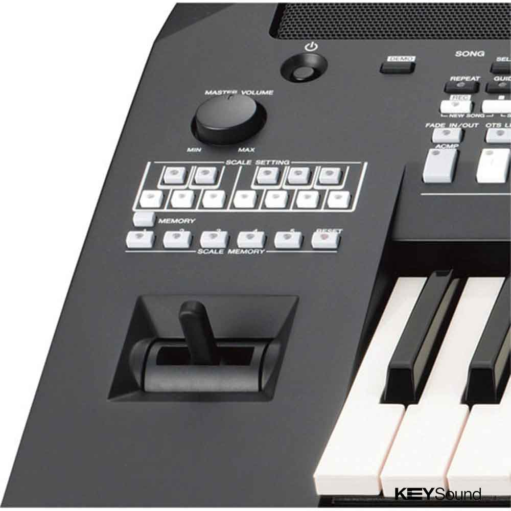 yamaha psr a2000 keyboard piano keyboard specialist. Black Bedroom Furniture Sets. Home Design Ideas